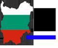 Пътуване и туризъм в България