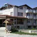 hotel-kavarna